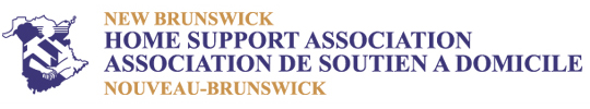 Home Support Association | New Brunswick